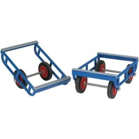 Furniture Skates Cap: 250kg U0026 300kg
