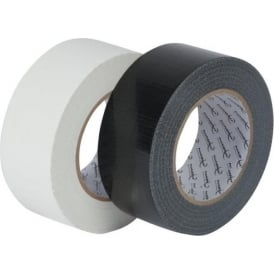 Gaffa / Cloth Tape