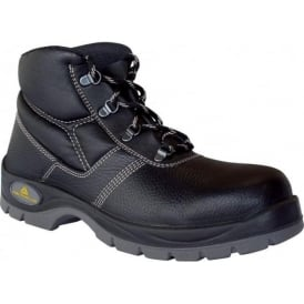 General Purpose Safety Boots S3 SRC
