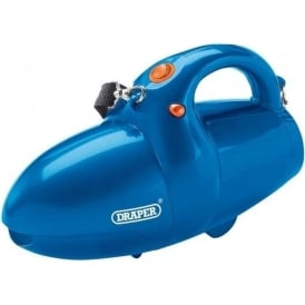 Hand Held Standard Vacuum Cleaner