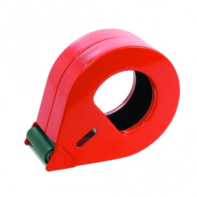 Hand Ring Tape Dispenser