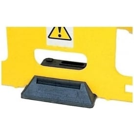 HandiGard Rubber Base Stand