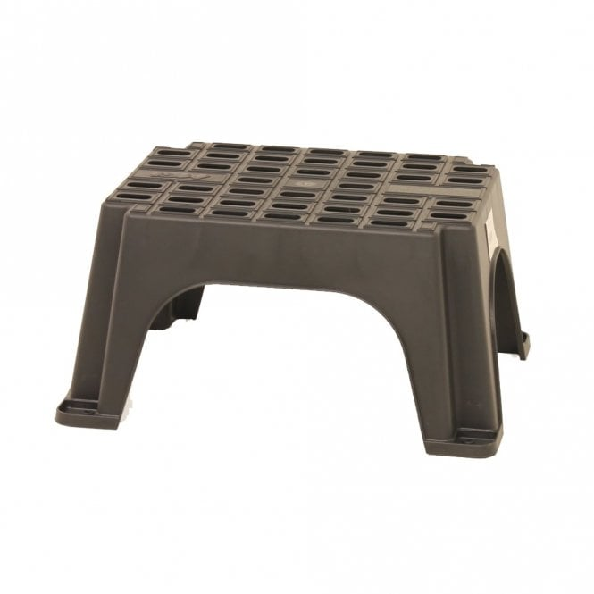 Astonishing Heavy Duty Plastic Step Stool Ibusinesslaw Wood Chair Design Ideas Ibusinesslaworg