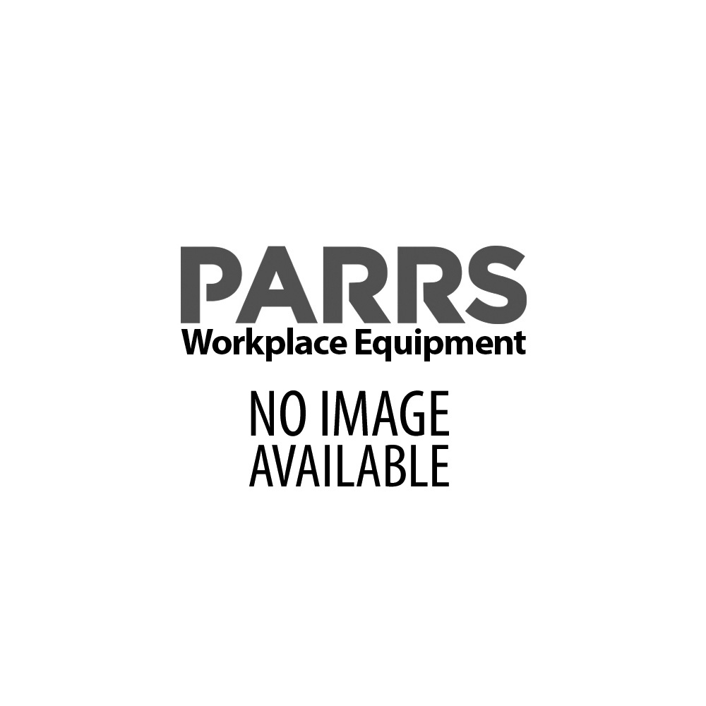 parrs high rise industrial office chairs with castors or glides