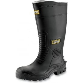Hydromaster Safety Wellingtons
