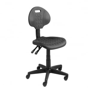 Industrial Polyurethane Chair - T Range