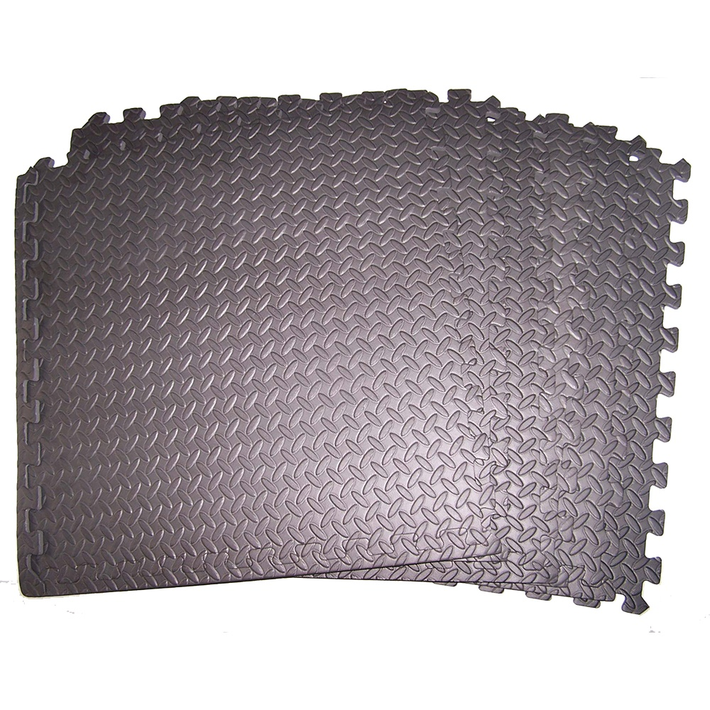 Cushioned floor tiles images tile flooring design ideas interlocking cushioned floor tiles facilities maintenance from interlocking cushioned floor tiles doublecrazyfo images doublecrazyfo Choice Image
