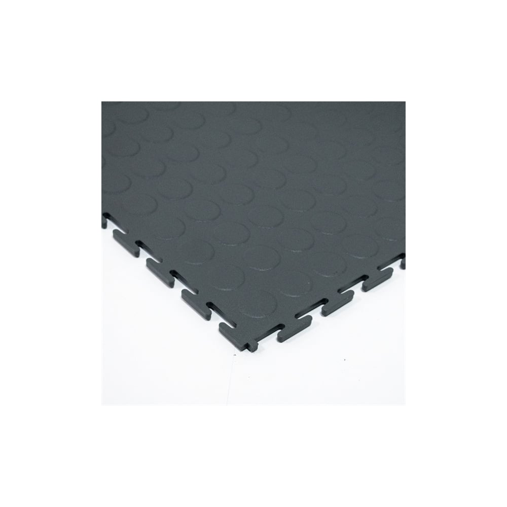 Eco Tile Eco Tile With Open Joint Parrs