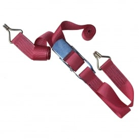 Internal Load Restraint - Cross Strap