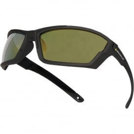 Kilauea Polarised Safety Glasses