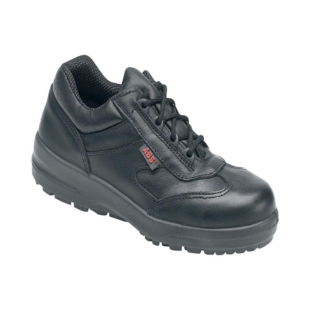 Abs Ladies Safety Shoe Parrs