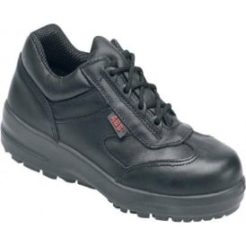 Ladies Safety Shoe S2 SRC