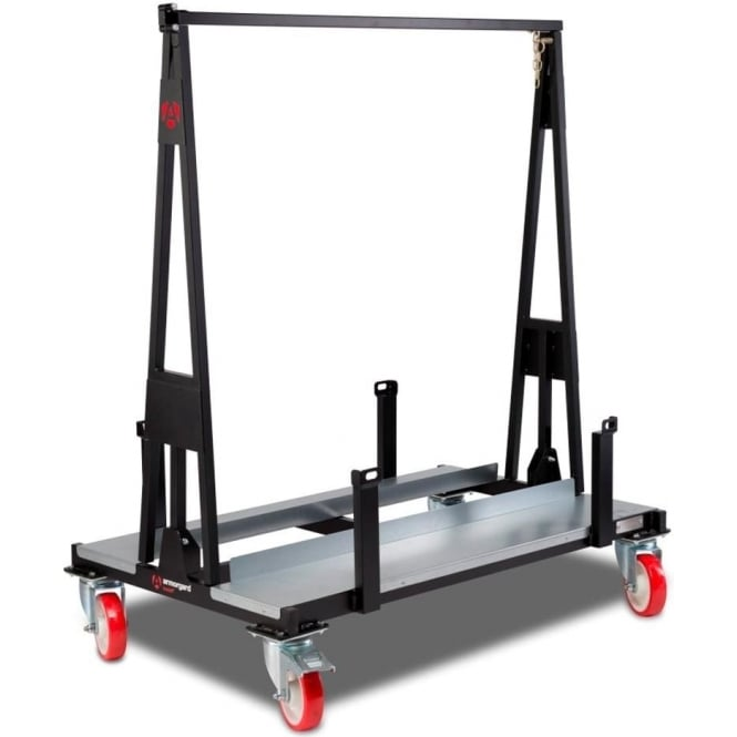 LoadAll Board Trolley 1000Kg Capacity