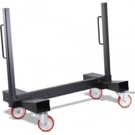 LoadAll Board Trolley Cap: 750kg