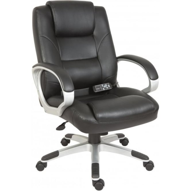 Lumbar Massage Chair