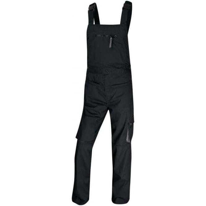 MACH2 Dungarees