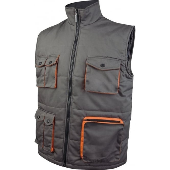 MACH2 Winter Body Warmer