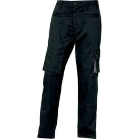 MACH2 Winter Trousers