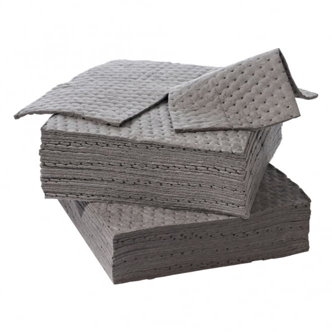 Maintenance Absorbent Rolls & Pads