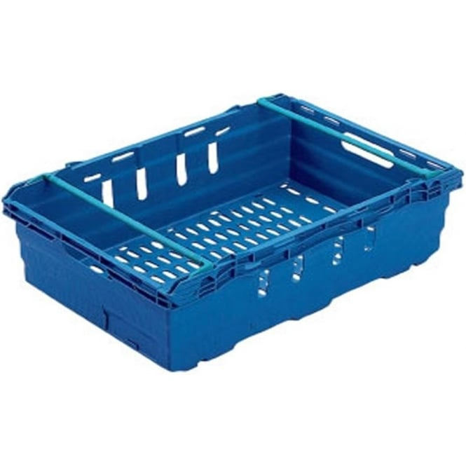 MaxiNest Produce Tray Containers