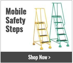 Mobile Steps