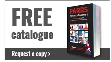 Request Your Free Cataloguee
