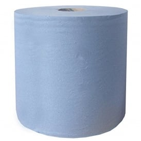 Monster Towelling Rolls for Workshop