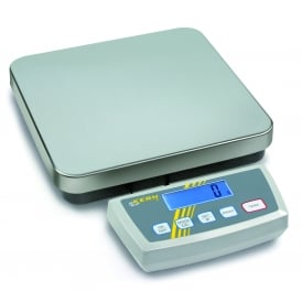 Multi Function Platform Scales Platform Size: 318 x 308mm