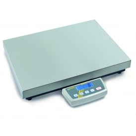 Multi Function Platform Scales Platform Size: 650 x 500mm