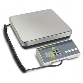 Multi-function Platform Weighing Scales