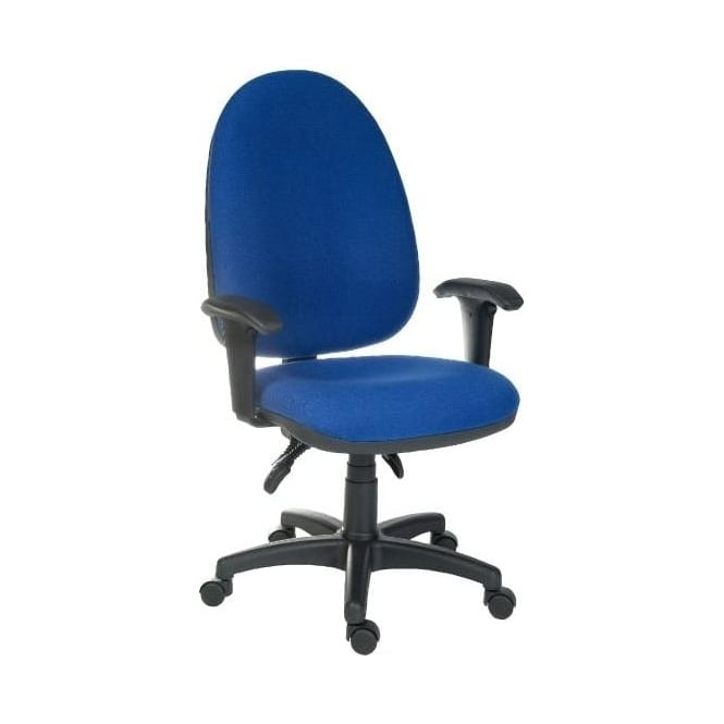 Officer Operator Chair