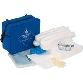 Oil Spill Kit 30 Litre