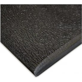 OrthoMat Lite Anti-fatigue Matting