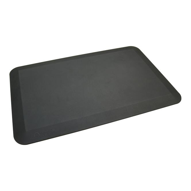 OrthoMat Office Anti Fatigue Mat
