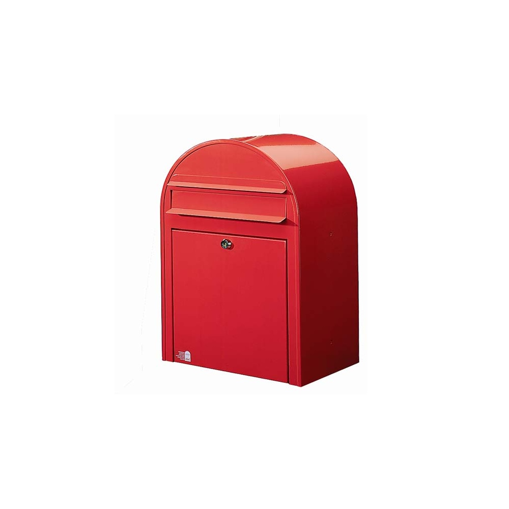 Letterbox Uk: Packaging & Mailroom From PARRS UK