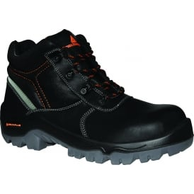 Phoenix Non-metallic Composite Safety Boots S3 SRC