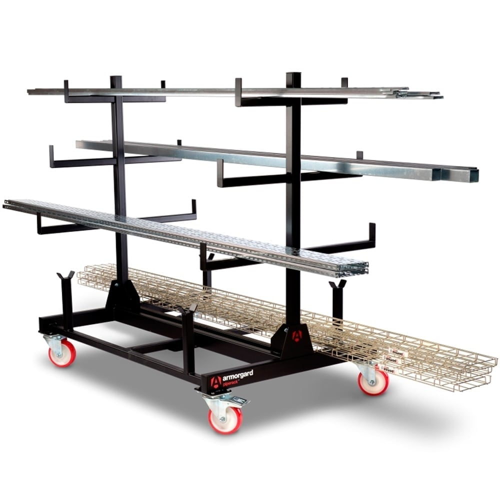 products stacked racks company rack portable wolf creek piping pipe