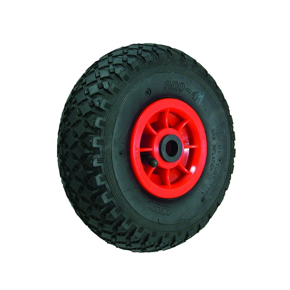 Cool Pneumatic Wheels Plastic Centre Roller Bearing Pabps2019 Chair Design Images Pabps2019Com