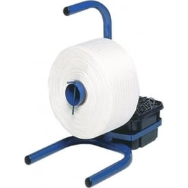 Polyester Strapping Dispenser