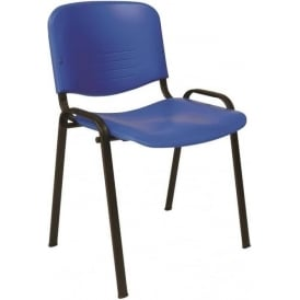 Polyproylene Conference Chair