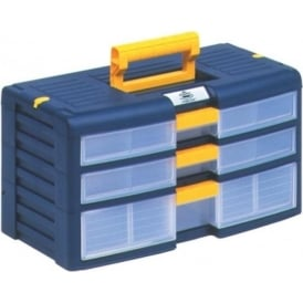 Small Parts Drawer Systems Small Parts Storage Bins Picking Containers