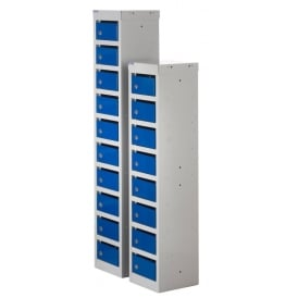 Post Box Lockers - 100 Series