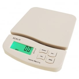 Precision Weighing Balance Scales