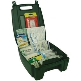 Primary School First Aid Kit