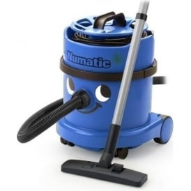 ProSave Commercial Vacuum Cleaner
