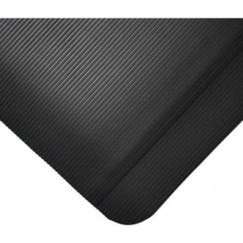 Ribbed Anti-Fatigue Mats