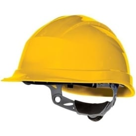Safety Helmets Pack 5