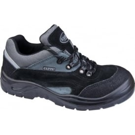 Safety Trainer Shoes CM S1P SRA