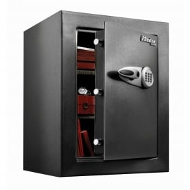 Sentry Safe Security Safes with Electronic Lock