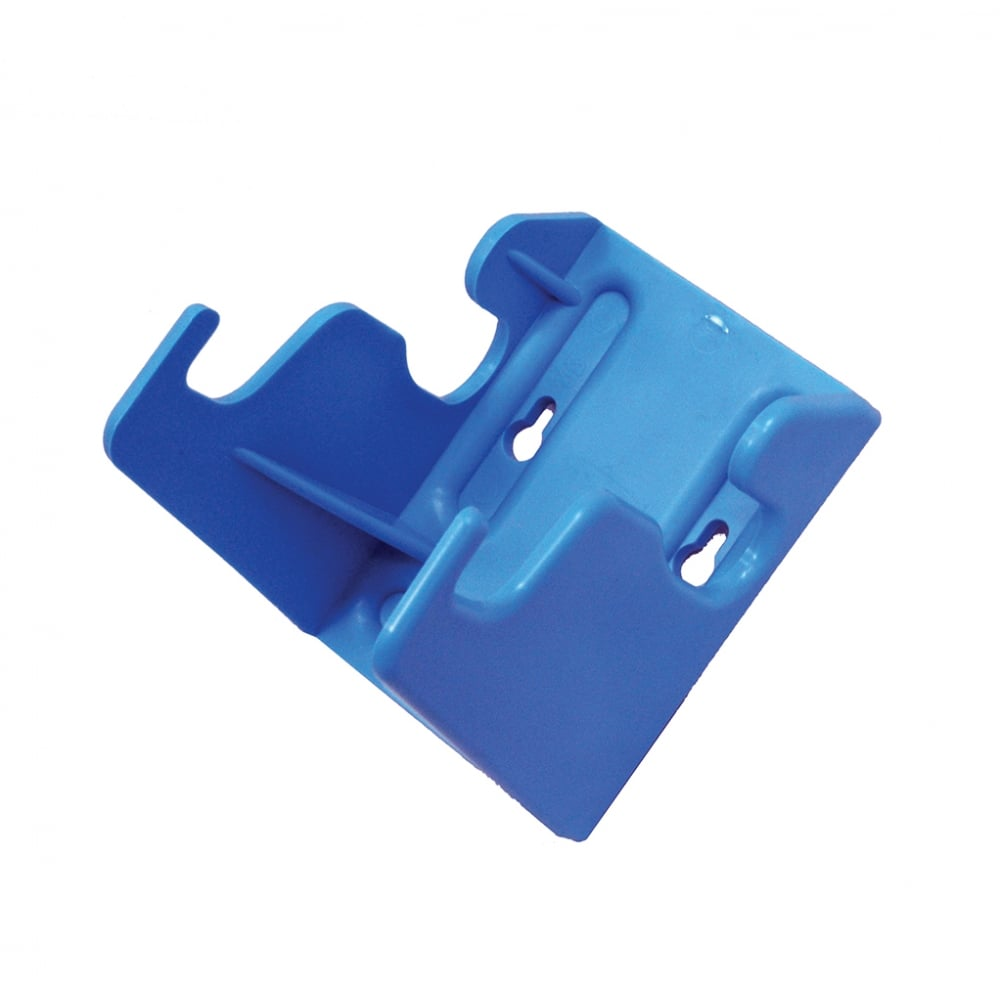 Shadow Board Cleaning Station Broom/Shovel | PARRS|Workplace Equipment
